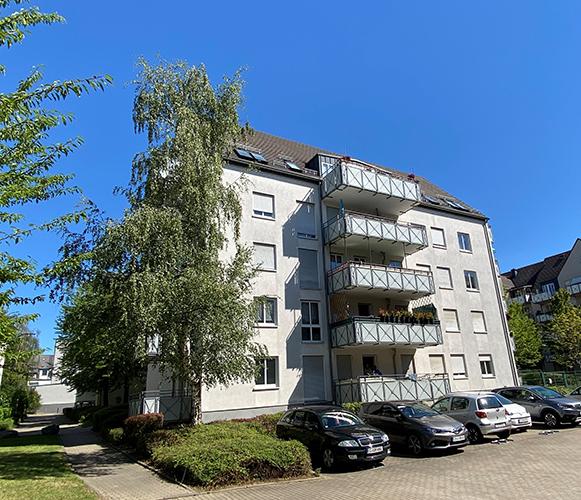 Eigentumswohnungen in Chemnitz kaufen Rimmo GmbH