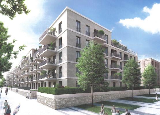 Miete als zusätzlichen Baustein mit Immobilien Rimmo GmbH