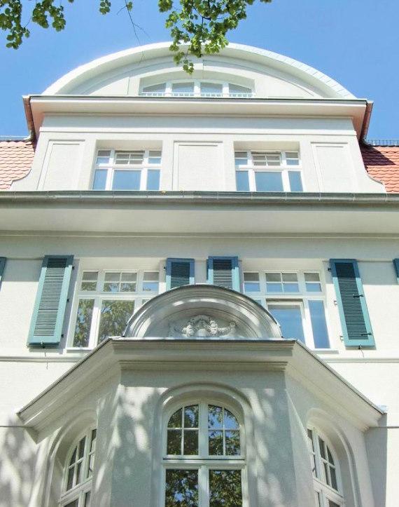 Wohnungen kaufen in Leipzig, Dresden, Chemnitz Rimmo GmbH