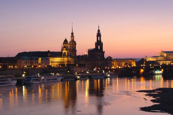 Immobilien in Dresden kaufen Rimmo GmbH