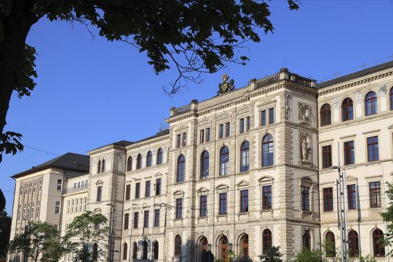 Sanierte Denkmal Immobilien in Chemnitz kaufen Rimmo GmbH